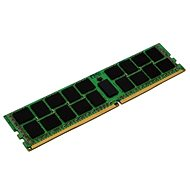 Kingston 16GB DDR4 2400MHz ECC Registered