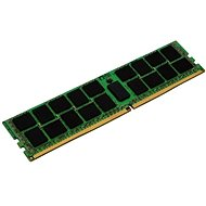 Kingston 32GB DDR4 2400MHz CL17 ECC Load Reduced