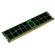 Kingston 32 Gigabyte DDR4 2400MHz CL17 ECC Registered