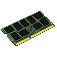 Kingston SO-DIMM 16GB DDR4 SDRAM 2133MHz ECC Registered - Operačná pamäť