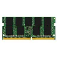 Kingston 16 Gigabyte DDR4 2400MHz ECC KTH-PN424E / 16G - Arbeitsspeicher