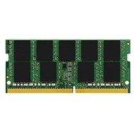 Kingston 16GB DDR4 2400MHz ECC KTH-PN424E/16G - Operační paměť