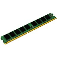 Kingston 8 gigabytes DDR4 2400MHz CL17 ECC VLP Registered Micron B