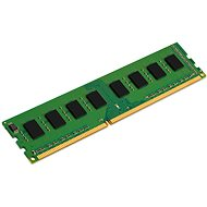 Kingston 16 gigabytes DDR4 2400MHz CL17 ECC Registered