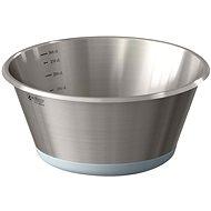 de Buyer Bowl 24 cm ST Steel 3253.24