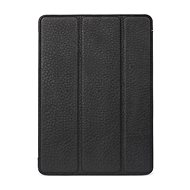 "Decoded Leather Slim Cover Black iPad Pro 10.5"" - Schutzhülle"