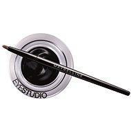 MAYBELLINE NEW YORK Lasting Drama Gel Eyeliner 24H 2.8 g - Eyeliner
