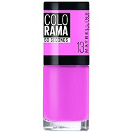 MAYBELLINE NEW YORK Colorama 13 Princess - Lak na nehty