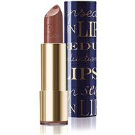 DERMACOL Lip Seduction Lipstick č. 11 4,83 g - Rtěnka
