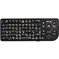 MEDE8ER MEDX2KEY - Keyboard