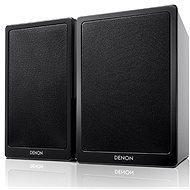 DENON SC-N9 černé