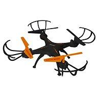DENVER DCH-261 - Dron