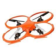 DENVER DCH-330 - Dron