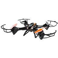 DENVER DCH-600 - Dron
