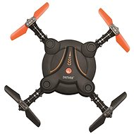 DENVER DCH-200 - Dron