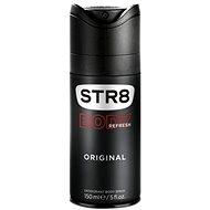 STR8 Original 150 ml - Pánský deodorant