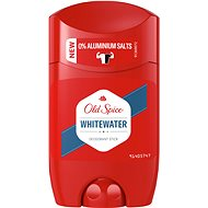 OLD SPICE White Water 50 ml - Pánský deodorant