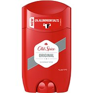 Old Spice Original 50 ml