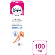VEET Depilační krém pro citlivou pokožku 100 ml - Depilační krém