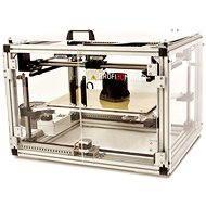 3D Factories ProfiMaker 0.5mm