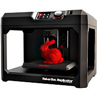 MakerBot Replicator 5th Generation - 3D printer