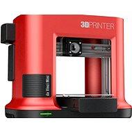 XYZprinting da Vinci Mini W - 3D-Drucker
