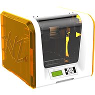 XYZprinting da Vinci Junior 1.0 - 3D nyomtató