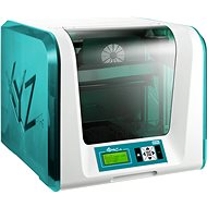 XYZprinting da Vinci Junior 1.0 WiFi