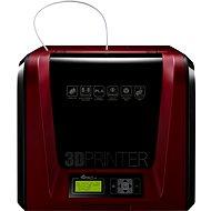 XYZprinting da Vinci Junior Pro - 3D-Drucker