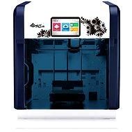 XYZprinting da Vinci 1.1 Plus - 3D Drucker