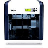 XYZprinting da Vinci 2.0A Duo - 3D Drucker