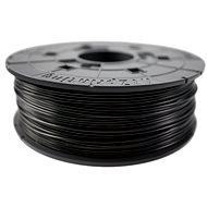XYZprinting ABS 1.75mm 600g black 240m