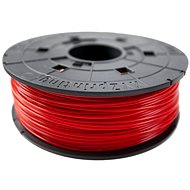 XYZprinting ABS 1.75mm 600g red 240m