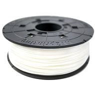 XYZprinting Junior PLA 1.75mm 600g pearl white 200m