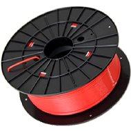 Prusa ABS 1.75mm 1kg červená - Tisková struna
