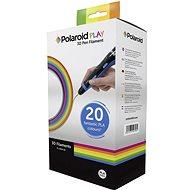Polaroid pro 3D pero Play - Tisková struna