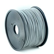 Gembird ABS Filament Grey