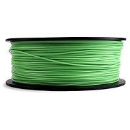 Gembird PLA Filament green