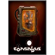 Coraabia: COLLECTOR PACK