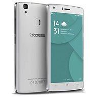 Doogee X5 Max bílý