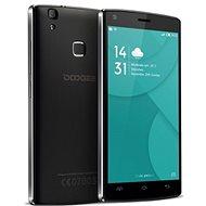 Doogee X5 Max Pro Black