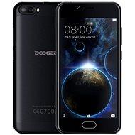 Doogee Shoot2 16GB Black