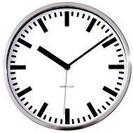 KARLSSON 850240 - Nástěnné hodiny