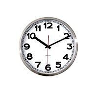 KARLSSON 850296 - Nástěnné hodiny