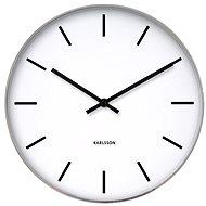 KARLSSON 4379 - Clock