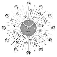 KARLSSON 4860 - Nástěnné hodiny