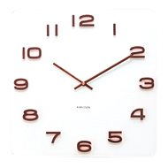 KARLSSON 5533 - Clock