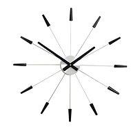 NEXTIME 2610ZW - Nástěnné hodiny
