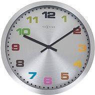NEXTIME 2907KL - Nástěnné hodiny