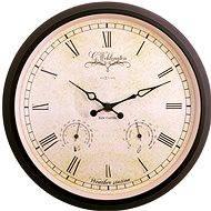 NEXTIME 2969 - Nástěnné hodiny